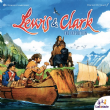 Lewis and Clark 2nd Edition